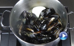 moules-cuisson-play