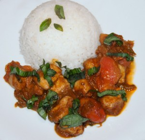 Basil-curry-huhn2