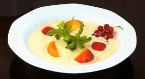 Melonensuppe4
