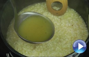 Risotto4-play