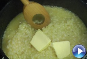 Risotto8-play