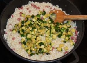 Salumeria-zucchini