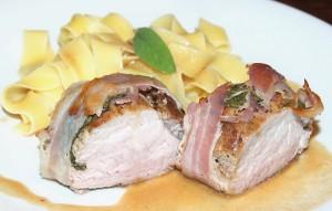 Schwein-saltim2