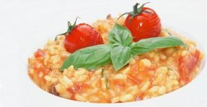 Tomaten8