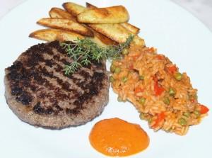bifteki-djuvec-pdt