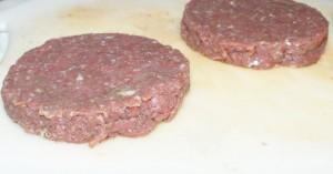 bifteki2