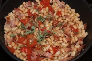 bigourdane-harico-tom-herb