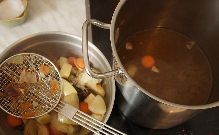 zubereitung schweinefilet köpfe