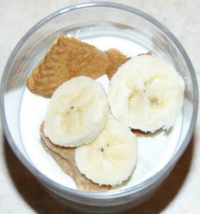 confi-spek-banan