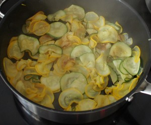 courgette-cuites