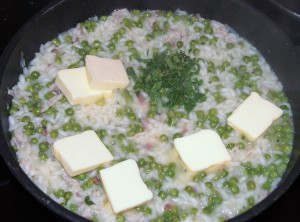 erbsenrisotto2