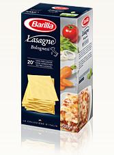 lasagne-barilla