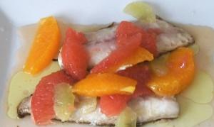 makrelenfilets-zitrusmarinade