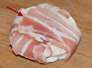 rocamadour-bacon-naht