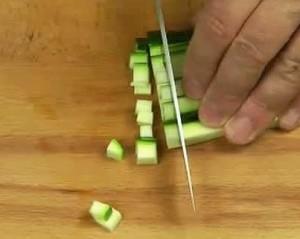 zucchini-wuerfeln